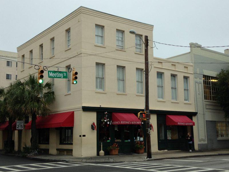 Charleston Sc Real Estate Southeastern Management Group