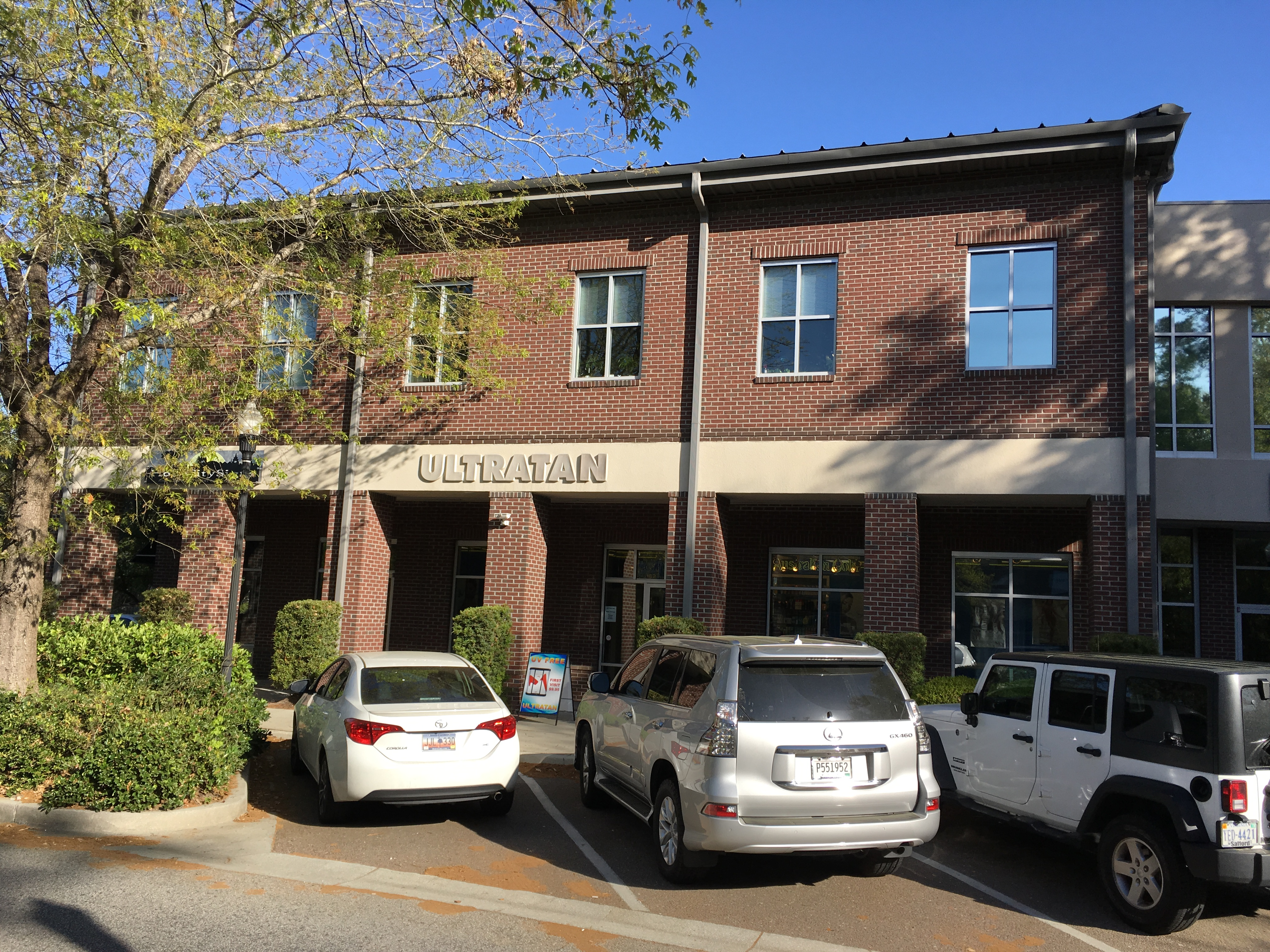 angeles s for st rent office los a spring space blog lease